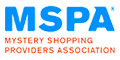 Mystery Shopping Provider Association