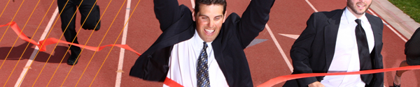 Employee Reward Programs
