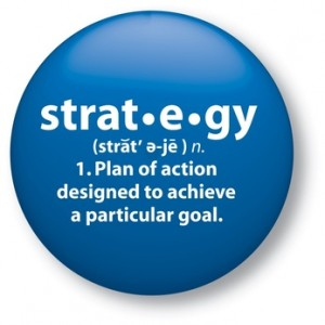 CustomerServiceStrategies_MarkSanborn