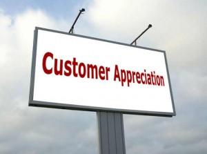 customer-app