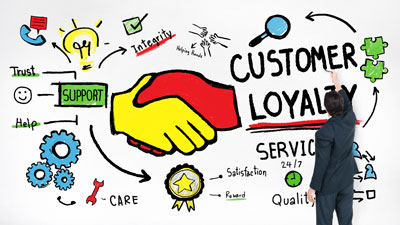 the-state-of-customer-loyalty-in-small-business